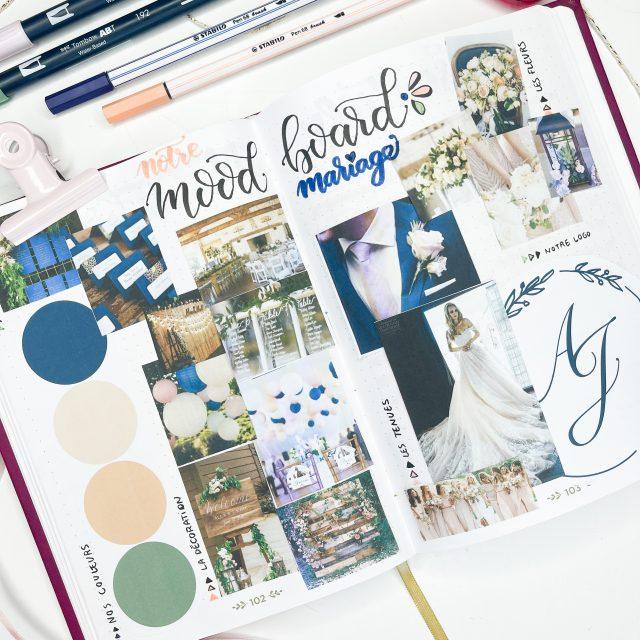 organisation-mariage-life-journal